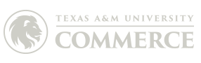 A&M-Commerce