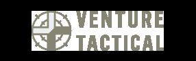 VenTac