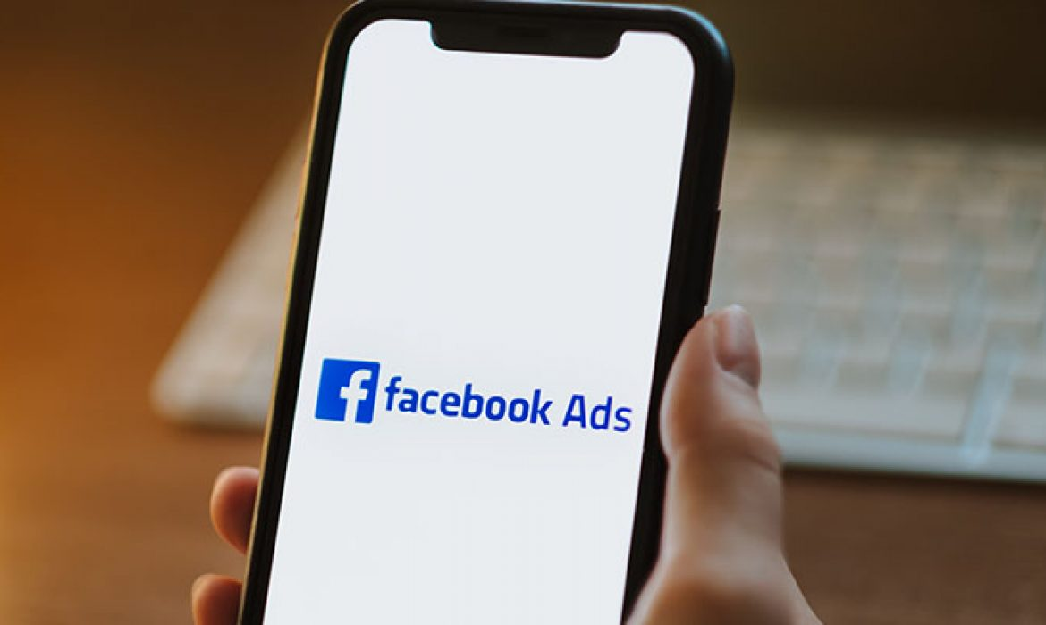 Facebook Ads vs Boosted Posts: What's the Difference?