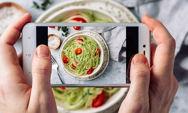 Digital Marketing: Understanding the Basics